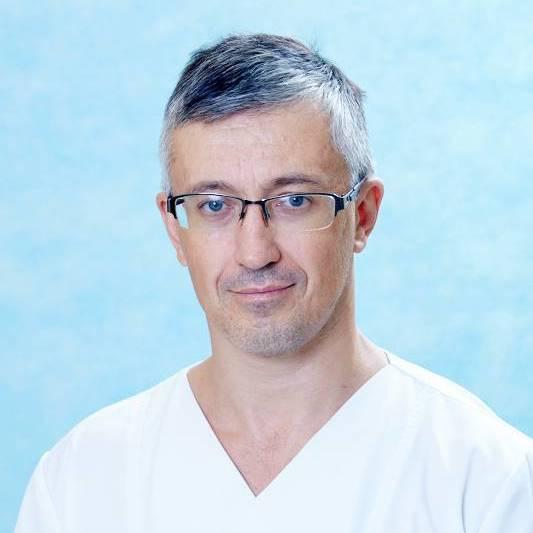 Шустов Валерий Валерьевич