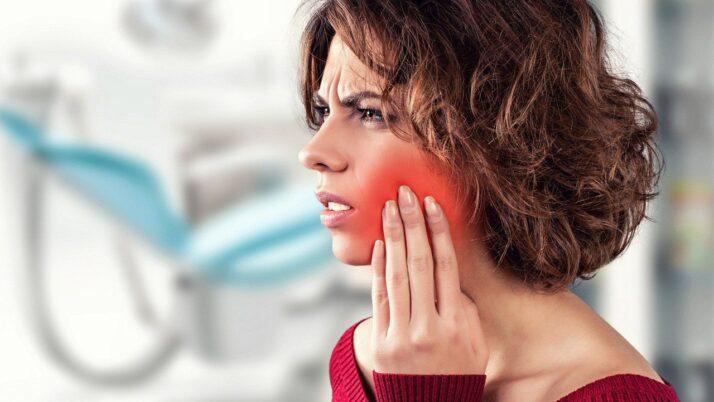 Информация о приеме стоматолога и ЛОРа