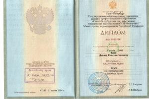 19379797_diplom SPbGMA_5817639