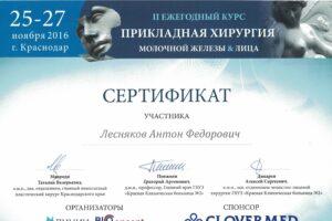 Lesnyakov_diploma17