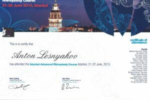 Lesnyakov_diploma22