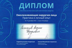 Lesnyakov_diploma24