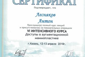 Lesnyakov_diploma31
