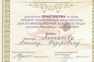 Lesnyakov_diploma32