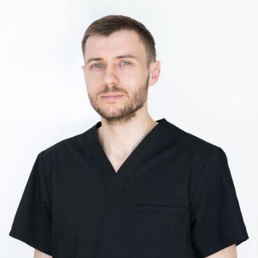 lesnyakov-anton-fedorovich-portrait_5889737.jpg