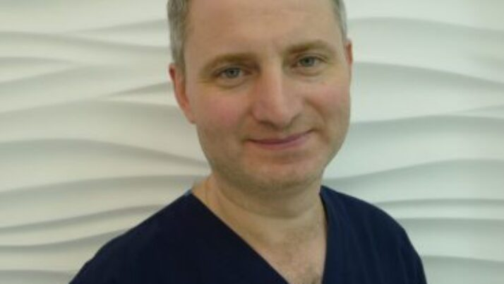 В клинике «МедиЭстетик» 15, 16, 17 июля будет вести прием пластический хирург Александр Панаетов