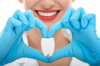 Лечение зубов: современные методики для безупречной улыбки