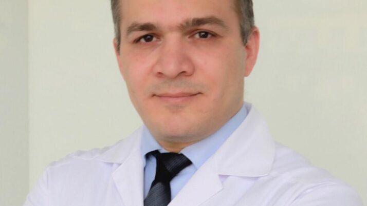 8 мая впервые в Сочи будет вести приём пластический хирург Рахимов Ахмед Якупович. Консультация бесплатно