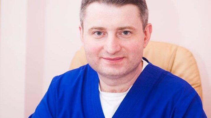17 мая в клинике «МедиЭстетик» будет принимать пластический хирург Александр Панаетов. Консультации бесплатно!